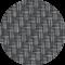 Claro grey grey