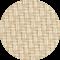 Minirol linen linen