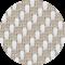 Minirol white sand