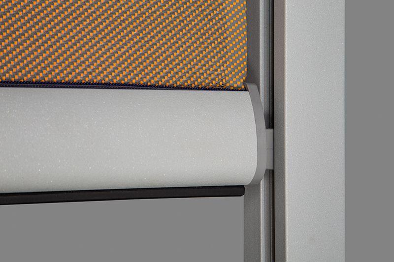 Minirol Screen Standard 02