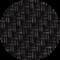 Minirol charcoal charcoal