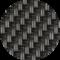 Minirol grey charcoal
