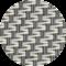 Minirol grey white